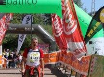 150510-trail-brazo-meta-088