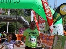 150510-trail-brazo-meta-091