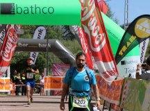 150510-trail-brazo-meta-094