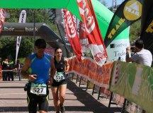150510-trail-brazo-meta-098