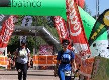 150510-trail-brazo-meta-106