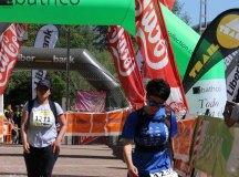 150510-trail-brazo-meta-107