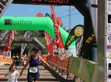 150510-trail-brazo-meta-129