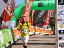 150510-trail-brazo-meta-131