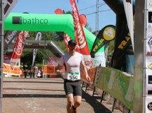 150510-trail-brazo-meta-136