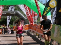 150510-trail-brazo-meta-141