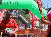 150510-trail-brazo-meta-148