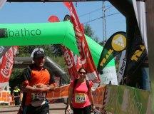 150510-trail-brazo-meta-152