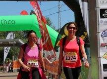 150510-trail-brazo-meta-153