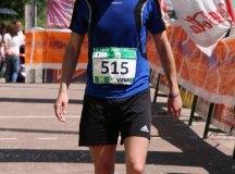 150510-trail-brazo-meta-162