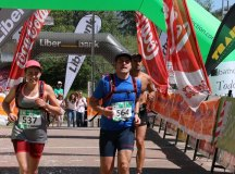 150510-trail-brazo-meta-164