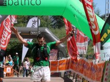 150510-trail-brazo-meta-166