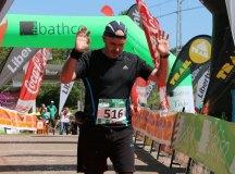 150510-trail-brazo-meta-168