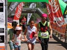 150510-trail-brazo-meta-185