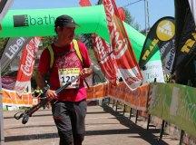150510-trail-brazo-meta-187