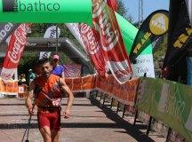 150510-trail-brazo-meta-189