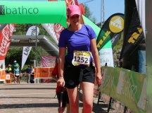 150510-trail-brazo-meta-192