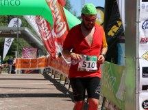 150510-trail-brazo-meta-193