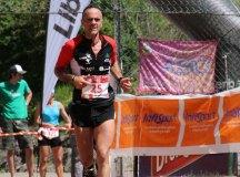 150510-trail-brazo-meta-196