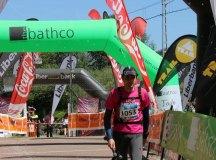 150510-trail-brazo-meta-200