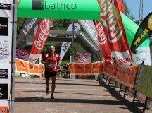 150510-trail-brazo-meta-201