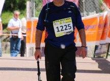 150510-trail-brazo-meta-211