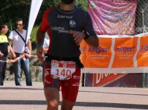 150510-trail-brazo-meta-213