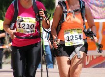 150510-trail-brazo-meta-215