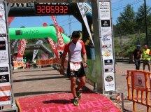 150510-trail-brazo-meta-226