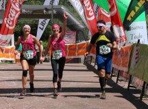 150510-trail-brazo-meta-227
