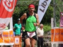 150510-trail-brazo-meta-229