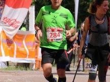 150510-trail-brazo-meta-232