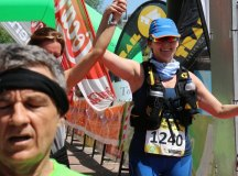 150510-trail-brazo-meta-236