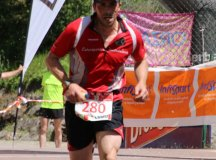 150510-trail-brazo-meta-240
