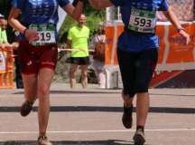 150510-trail-brazo-meta-242