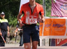 150510-trail-brazo-meta-245
