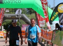 150510-trail-brazo-meta-252