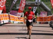 150510-trail-brazo-meta-253
