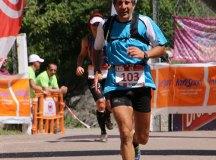 150510-trail-brazo-meta-255