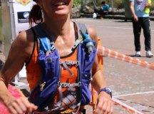 150510-trail-brazo-meta-259