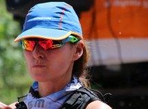 150510-trail-brazo-meta-267