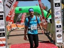 150510-trail-brazo-meta-275