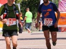 150510-trail-brazo-meta-276