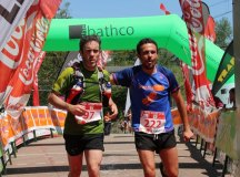 150510-trail-brazo-meta-277