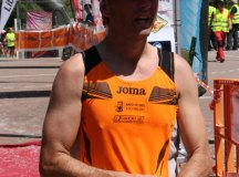 150510-trail-brazo-meta-280