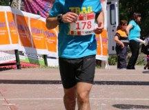 150510-trail-brazo-meta-281