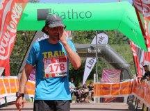 150510-trail-brazo-meta-282