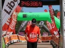150510-trail-brazo-meta-287