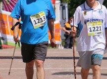 150510-trail-brazo-meta-291