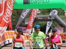 150510-trail-brazo-meta-293